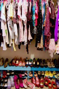 Adriennes blog 1 full closet pic