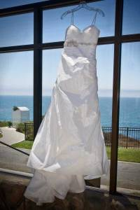 Adriennes blog 2 wedding dress pic