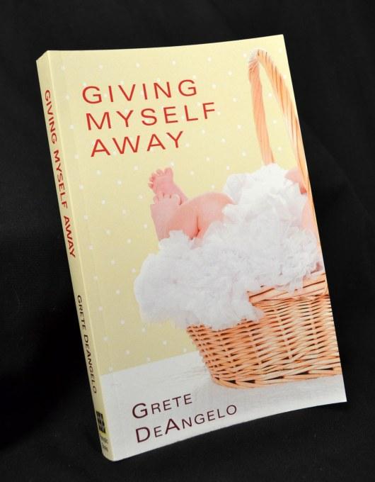 grete's book