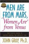 Blog Men are From Mars pic