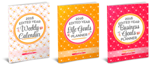 2016-Edited-Year-Planners-collage-7781